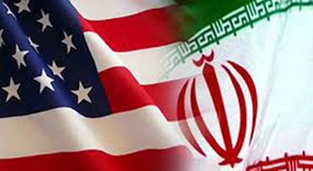 ΗΠΑ προς Τουρκία: Διαλέξτε εμάς ή το Ιράν!