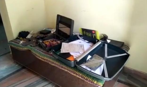 www.apnobaratpur.com