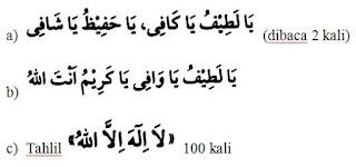 zikir-solat-witir-tarawih-mselim3