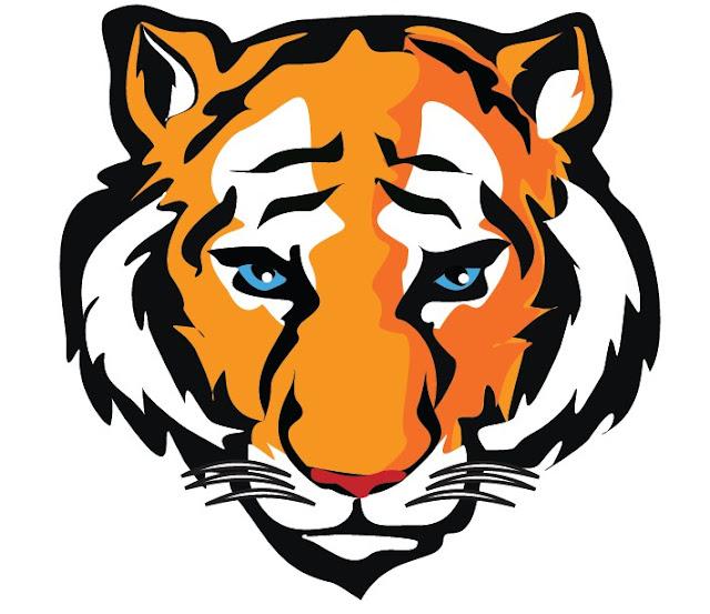 logo for graphic design company