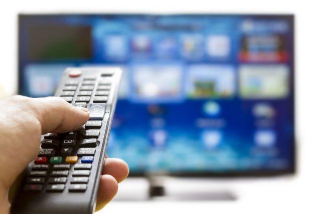 Η Αργολίδα επανασυντονίζει τις τηλεοράσεις στις 3 Σεπτεμβρίου