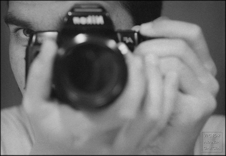 fotografo,valencia,clases