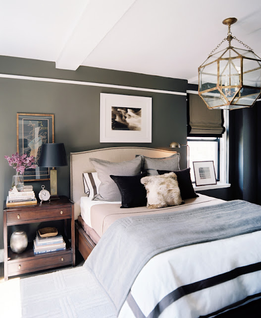 The Peak Of Tr 232 S Chic Bedroom Revamp