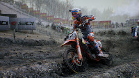 MXGP3: The Official Motocross Videogame Screenshot 1