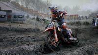 MXGP3: The Official Motocross Videogame Screenshot 1