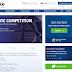 Bonus for Bitcoin Deposit - Fxchoice review