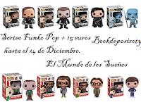 http://mundosu3nos.blogspot.com.es/2016/11/sorteo-navidenoo.html