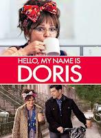 Olá, Meu Nome é Doris – Dublado