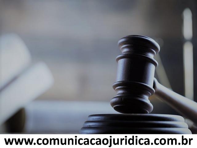 Estácio de Sá: Faculdade é condenada por curso não regularizado
