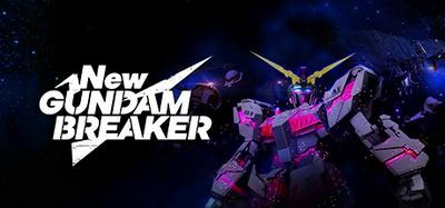 new-gundam-breaker-pc-cover-www.deca-games.com