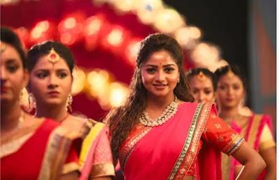 Seetharama Kalyana (2019) Kannada Movie | Movierulz | Movie Stills - 3