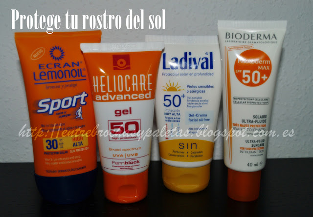 heliocare-bioderma-ladival-ecransport