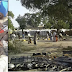 Over 100 killed as NAF jet bombs IDP camp in Borno