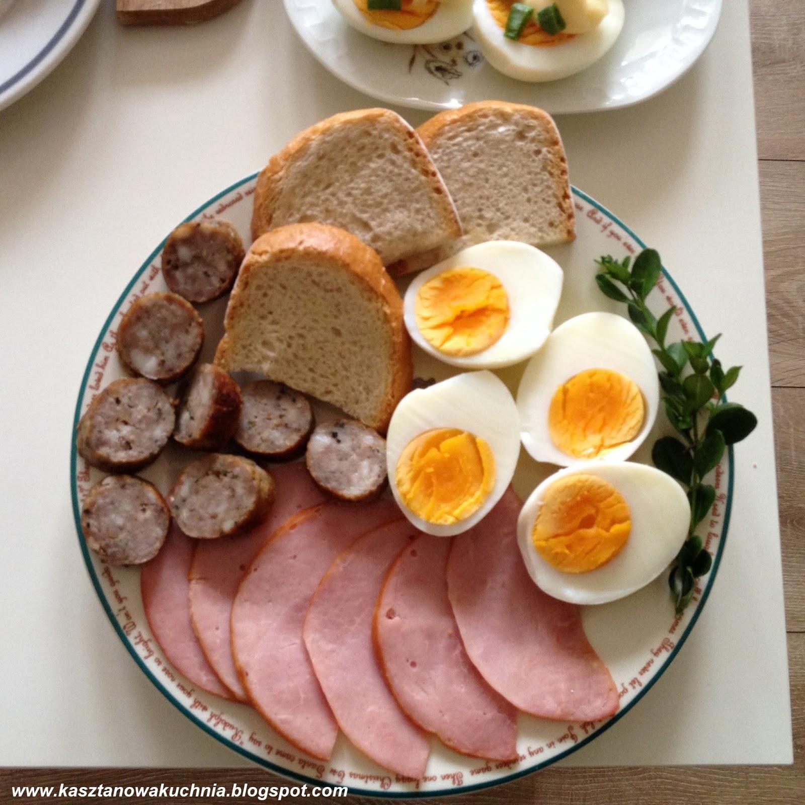Wielkanoc 5 Kulinaria Zblogowani