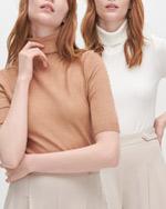 moda 2020