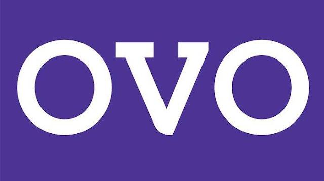 Logo Ovi e wallet