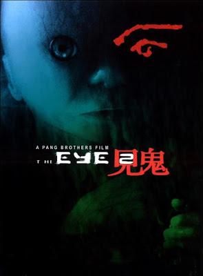 Capa do Filme Visões