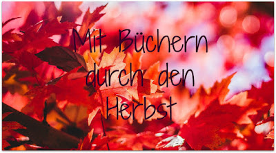 http://the-passion-of-books.blogspot.de/2016/10/tag-time-mit-buchern-durch-den-herbst.html