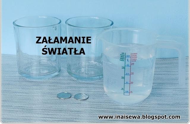 http://inaisewa.blogspot.com/2017/06/znikajaca-moneta-zaamanie-swiata-piatki.html