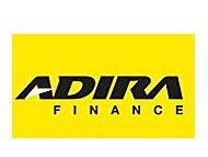Walk In Interview di PT. Adira Dinamika Multi Finance, Tbk - Area Jawa Tengah