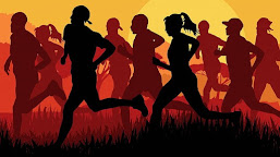 Pentingnya Ber-olahraga untuk Meningkatkan Daya Tahan Tubuh