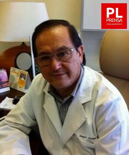 Dr. Lilayu