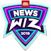 India Today's News Wiz is back with a bang; Season 4 registrations now open