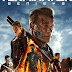 Terminator Genisys (2015) Hindi Dubbed Full Movie Watch Online in HD Print Quality Free Download