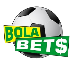 Apostas esportivas online bets