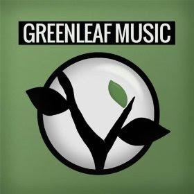https://www.greenleafmusic.com/azul-infinito/