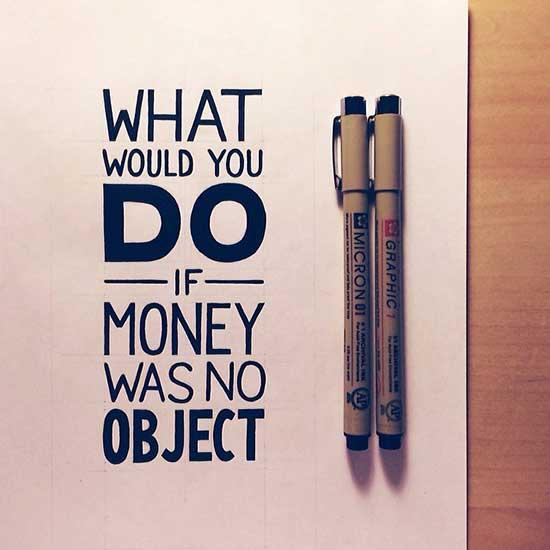 Creative Quotes, Short Creative facebook status