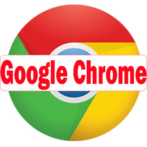 تحميل متصفح جوجل كروم اخر اصدار للكمبيوتر والاندرويد والايفون مباشر Google Chrome