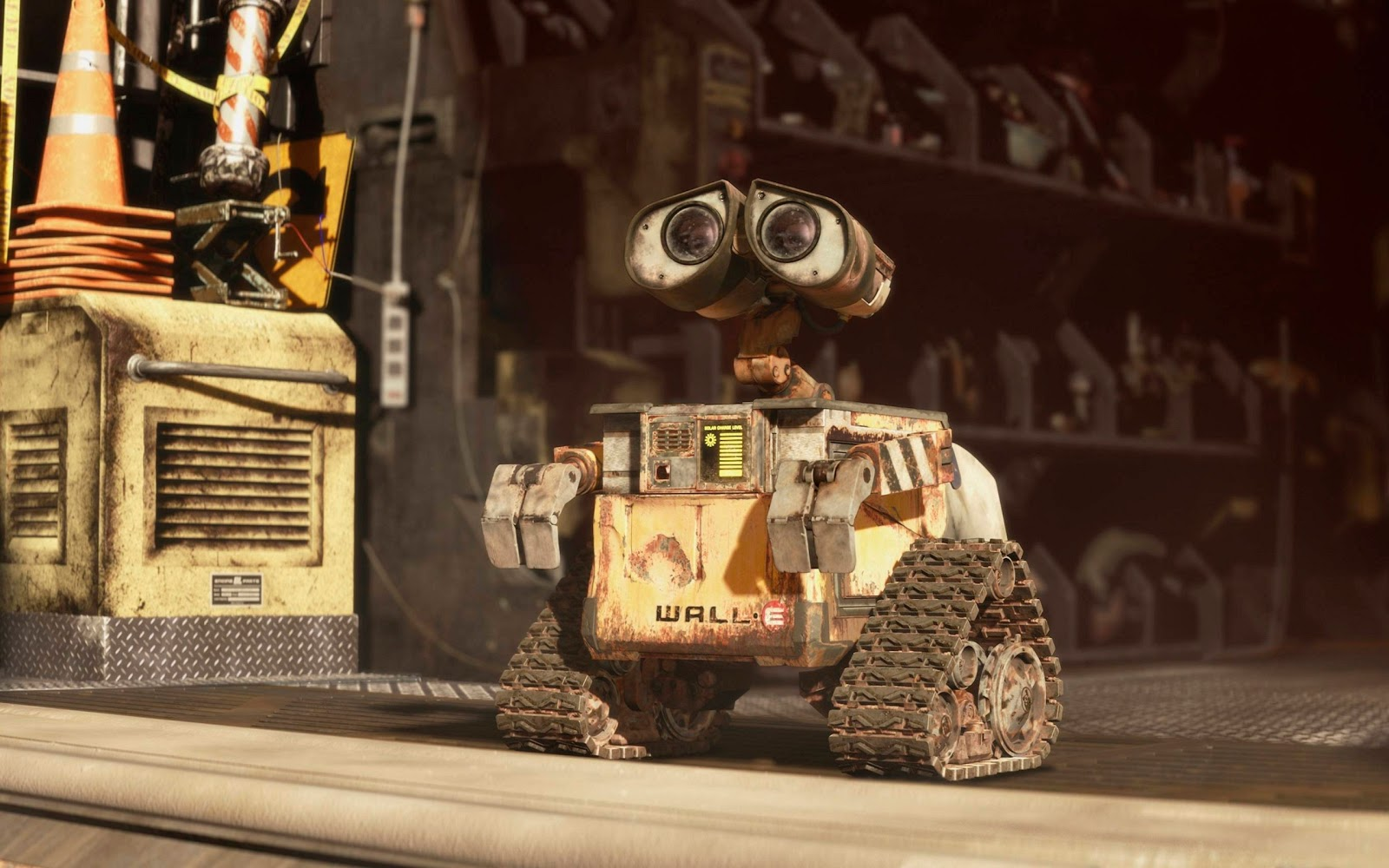 wall e 2008 full movie free download 720p | movies,cartoons,games
