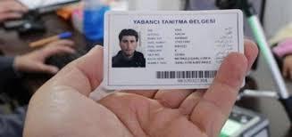 الكملك - تركيا - السوريين في إسطنبول- الإقامة السياحية - الإقامة المؤقتة