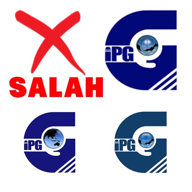 9 Perubahan dalam IPG 1