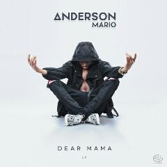 Anderson Mário feat. Cláudio Fénix - Voltas (2021) [Download]