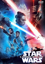 Star Wars – A Ascensão Skywalker Torrent – BluRay 720p | 1080p | Dublado | Dual Áudio | Legendado (2020)