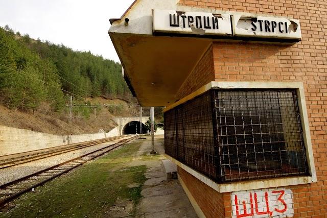 Danas 28 godina od otmice iz voza u Štrpcima