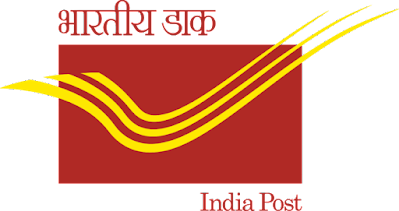 India_Post_Logo-dailyknow-in