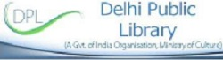 Delhi Public Library Recruitment for the post of Assistant Library and Information Officer, Library and Information Assistant