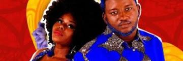 DJ Habias & Ary – Minha Muê (Remix)
