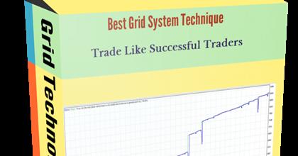 Forex profitable grid system