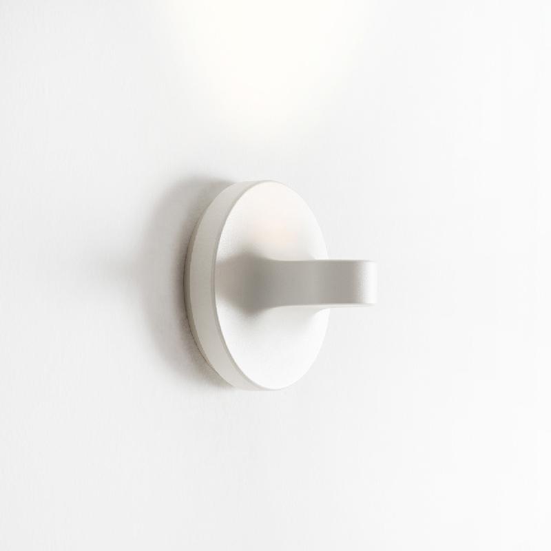 lampada a parete e applique TIGIA