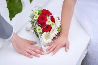 हमारे हिंदू धर्म में शादियां आठ प्रकार से की जाती हैं | 8 types of marriage in hindu religion