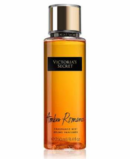 victorias-secret-amber-romance-spray-pentru-corp-pentru-femei-pareri-forum-cosmetice