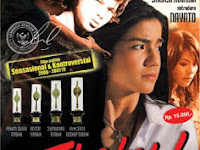 Download film Ekskul (2006)