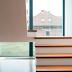 Будівництво, дизайн та ремонт квартир від компанії РКК