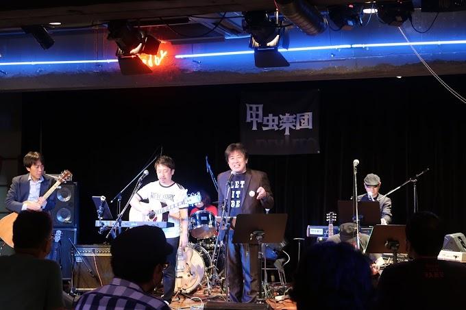 ビートルズのアルバム『Abbey Road』『Let It Be』全曲演奏ライブ11月23日開催 ネット配信も