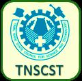 TANSCST Logo
