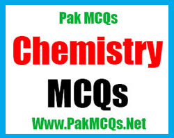 chemistry mcqs for test preparation, ecat mcat test preparation